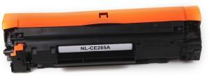 Texas Elements Toner Cartridge for HP Compatible CE285A HP LaserJet Pro P1102/P1102w/M1132/M1134/M1137/M1138/ M1139/M1212f/M1212nf/ M1214nfh/M1217nfw/M1219nf Single Color Toner