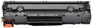 Jet Black JB-925 Compatible Cartridge For Laser Printer Single Color Toner