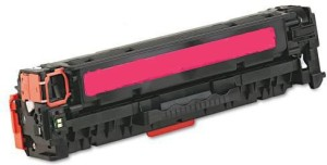 AC-Cartridge AC CC533A/304A Magenta Toner Cartridge HP CM2320/CM2320fxi/CM2320n/CM2320nf/CP2025/CP2025dn/CP2025n/CP2025x.   Single Color Toner