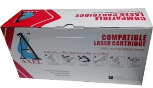 axel xerox laserjet 3250 Single Color Toner