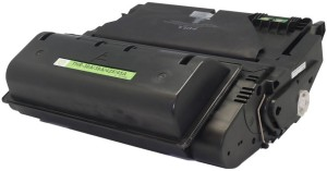 Dubaria 45A / Q5945A Cartridge - HP Compatible For Use in LaserJet 4345 MFP, 4345x , 4345xm , 4345xs , M4345 MFP, M4345x , M4345xm Single Color Toner