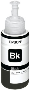 Epson ink pro Single Color Ink