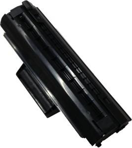 Nice 1043 Toner cartridge Samsung Ml1660/ 1661/ 1665/ 1666/ 1670/ Scx3201/ 3201/ 3205/ 3206/ 3210/ 3217/ 3218/ Ml-1860/ 1861/ 1865 Single Color Toner