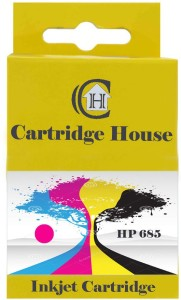 Cartridge House 685 Single Color Ink