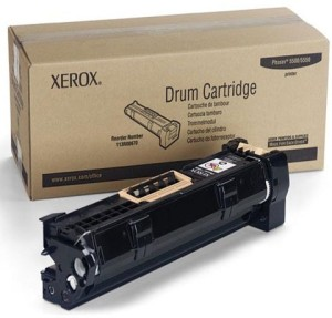XEROX 5016/5020 DRUM UNIT Single Color Toner
