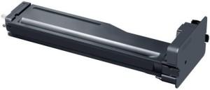 Morel Compatible Toner for Samsung 2200 / 707 Printer Single Color Toner
