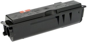 Dubaria Compatible For Kyocera Tk-17 Cartridge For Use In Fs-1000,1010, 1050,3750, 6700 Single Color Toner