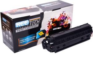 ReeTech Canon 337 Laser Single Color Toner
