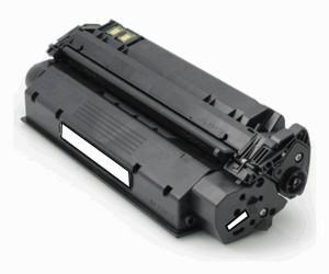 Dubaria 10A Toner Cartridge Compatible For HP 10A / Q2610A Toner Cartridge For Use In LaserJet 2300, LaserJet 2300 d, LaserJet 2300 dn, LaserJet 2300 dtn, LaserJet 2300 L, LaserJet 2300 n Single Color Toner
