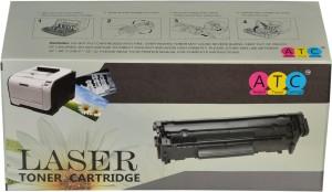 ANJANI TONERS CARTRIDGES Laser Printer Single Color Toner