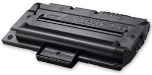 Dubaria 4200 Toner Cartridge Compatible For Samsung 4200 / SCX-D4200A Toner Cartridge For Use In Samsung CLP-510, ML-2850D, SCX-4200, SCX-4321, SCX-4521F, SCX-4521FG, SCX-4521FL, SCX-4521FR Single Color Toner