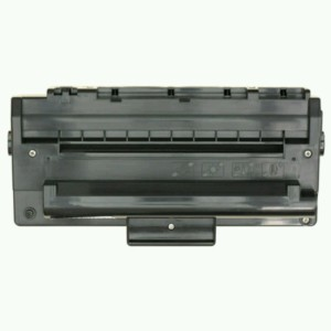 axel axel samsung laserjet pro 4216 Single Color Toner