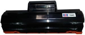 AC-Cartridge 1043 Toner cartridge Samsung Ml1660/ 1661/ 1665/ 1666/ 1670/ Scx3201/ 3201/ 3205/ 3206/ 3210/ 3217/ 3218/ Ml-1860/ 1861/ 1865 Single Color Toner