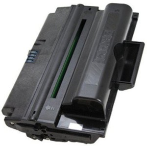 Dubaria 3050 / ML-D3050A Cartridge - Samsung Compatible For use In ML-3051N, ML-3051ND Single Color Toner