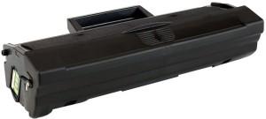 Cartridge House Compatible Toner Cartridge for Samsung MLT-D101S Single Color Toner