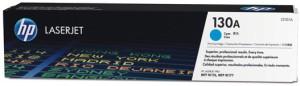 HP LaserJet Toner Single Color Toner