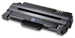 Dubaria 1053 Toner Cartridge Compatible For Samsung 1053 / MLT-D1053S Toner Cartridge For Use In ML-1911, ML-2526, ML-2581N, SCX-4601, SCX-4623FH, SF-651P Printers Single Color Toner
