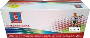 AC-Cartridge AC 3010 Toner Cartridge Xerox 3010 / 3040 / 3045. Single Color Toner