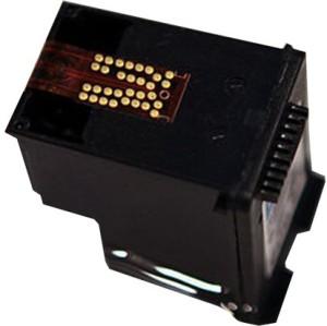 Dubaria 835 Black & 836 Color Ink Cartridge Compatible With Canon PG-835 Black & CL-836 Color Ink Cartridge For Use In Canon PIXMA IP1188 InkJet Printer Multi Color Ink