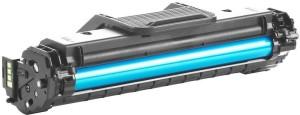 Dubaria 117 / MLT-D117S Cartridge - Samsung Compatible For use In SCX-4021S, SCX-4650, SCX-4655F, Single Color Toner
