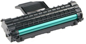 PRASH 3117 Compatible For Xerox Phaser 3117 / 3122 / 3124 / 3125 Cartridge Single Color Toner (Black) Single Color Toner