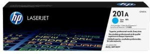 HP Laserjet pro Single Color Toner