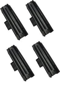 AC-Cartridge 101/ MLT-D101S Toner cartridge 4pic for 2163 2164 2165 2166 3401 3406 SF-761P 2160 3400F 3405FW, Single Color Toner