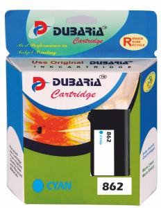 Dubaria 862 Single Color Ink