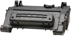 Dubaria 64A Toner Cartridge Single Color Toner