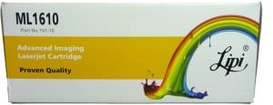 LIPI toners Laser Printer Toner Single Color Toner