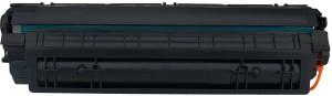 Dubaria 377 Toner Cartridge Compatible For Canon 337 Toner Cartridge For Use In MF211, MF212w, MF215, MF216n, MF217w, MF221d, MF222, MF223, MF224, MF226dn, MF229dw Printers Single Color Toner