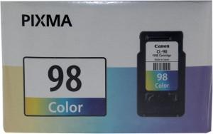 Canon 98 Multi Color Ink