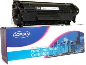 Copian ML1610 Compatible Cartridge for Samsung ML-1610 / 2010 / 2010R / 2510 / 2570 / 2571N, SCX-4321 / 4521F, Dell 1100/1110, Xerox Phaser 3117 / 3122 / 3124 / 3125 /119 Single Color Toner Single Color Toner