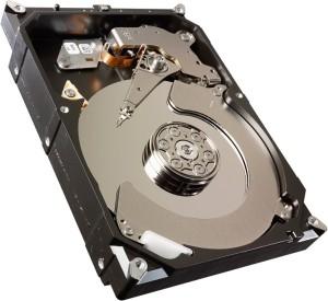Seagate Ssd 1 Tb Desktop Internal Solid State Drive Sshd 3 5 Best