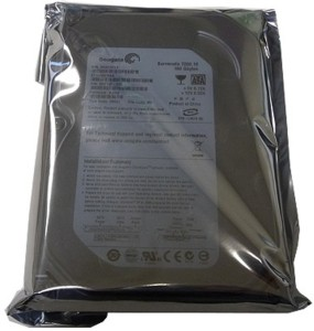 segate Seagate Sata 160 GB Desktop Internal Hard Drive 160 GB Desktop Internal Hard Disk Drive