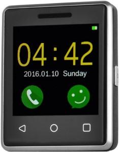 L'Exotique Vphone S8 (Black)