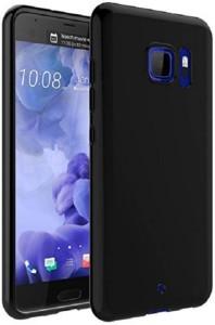 Nodoc Back Cover for HTC U Ultra