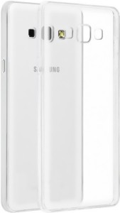 COST TO COST Back Cover for Samsung Galaxy On NXT