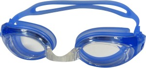 Gold Dust Top Selling Swimming Goggles Swimming Goggles