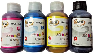 Smart products Prolite Based On Prodot Multi Color Ink