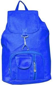 CRYSTLE BACKPACK BAG 5 L Backpack