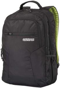 American Tourister AMT BOP 2017 21 L Laptop Backpack
