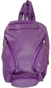 Jovial Bags Lads 6 L Backpack
