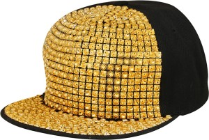 Merchant Eshop Hip Hop Cap Best Price in India  3dafc17b5a3
