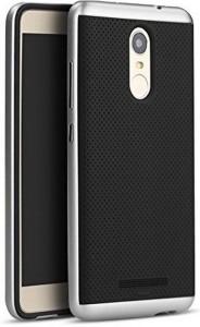 VCASE Back Cover for Mi Redmi Note 4A