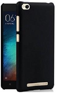 Karimobz Back Cover for Xiaomi Redmi 4A