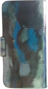 Fuhrende Flip Cover for Micromax Vdeo 4 Q4251