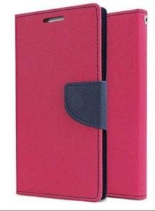 MV Flip Cover for Xiaomi Redmi Mi Note 4