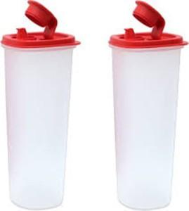 Tupperware 930 ml Cooking Oil Dispenser Set