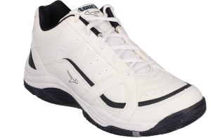 Lakhani Touch Running Shoes Best Price